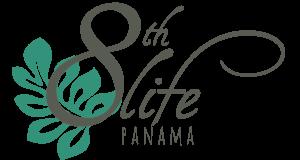 8th Life Panama